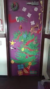 grinch christmas decoration christmas ideas
