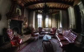 Gothic Victorian Bedding Dark Victorian Bedding Gothic Bedspreads Wallpaper Living Room