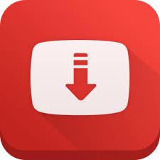 dowloader apk snaptube downloader hd v4 35 1 10502 cracked apk