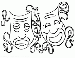 black and white mardi gras masks sweet mardi gras clip black and white masks pics free
