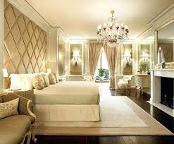 royal home decor royal bedroom decor amazing photo gallery for royal bedroom and