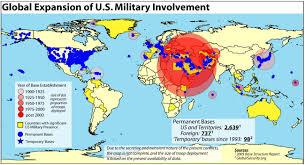 Bagram Air Base Map Einartysken Beweis Dass Russland Und Iran Krieg Wollen