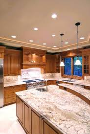 Led Kitchen Lighting Fixtures Led Kitchen Light Fixture Led Kitchen Light Fixtures Lowes