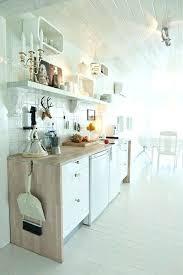 cuisine style nordique cuisine style scandinave cuisine style cuisine style
