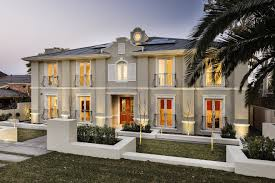 luxury home builder perth bellevue past homes oswald homes