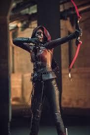 Green Arrow Halloween Costume 25 Green Arrow Costume Ideas Arrow Costume