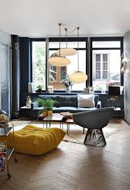 paris diaries hotel henriette only deco love living rooms