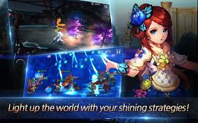 light fellowship of loux light fellowship of loux apk download free role playing game for