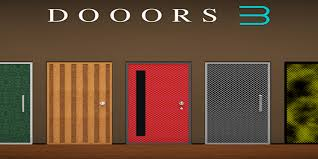 soluzione gioco 100 doors and rooms room escape gadgets home decor appshow us