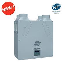 extracteur d air cuisine professionnelle airouest ventilation nos produits en vmc airouest ventilation