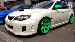 2016 subaru impreza wheels new subaru car collection of subaru and sport car part 32