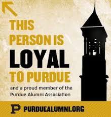 purdue alumni search purdue alumni infographic purdue alumni happenings