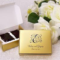wedding guest gifts wedding favors wedding guest gifts my wedding reception ideas
