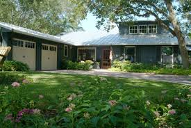 Backyard Cottages Florida 2nd Floor Addition Merritt Island Fl Concepts And Dimensions