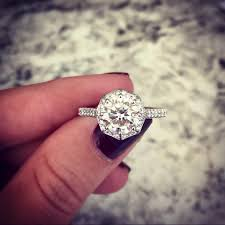 Financing A Wedding Ring by Tacori Weekend At Diamonds By Raymond Lee Raymond Lee Jewelers