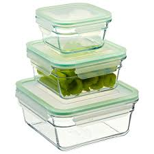 Food Storage Container Sets - 18 best glass food storage containers 2017 glass food storage sets