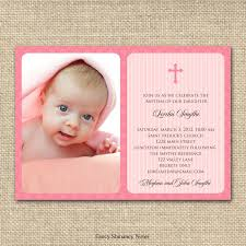 Template For Christening Invitation Card Baptism Invitations Wording Baptism Invitation Wording Etiquette