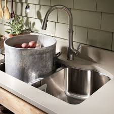 kohler kitchen faucet reviews kohler bellera faucet k 560 review 2015