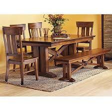 World Market Verona Table 11 Best Prim Farmhouse Table Images On Pinterest Benches Dining