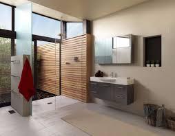 cartia danni 900 waterproof shave cabinet bathroom cabinets benevola