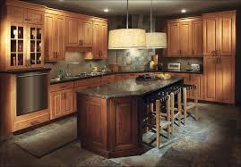 kitchen ideas with maple cabinets kitchen white kitchen cabinet ideas kitchen colors with white