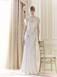 1920 style wedding dresses 1920 style wedding dress dress for country wedding guest