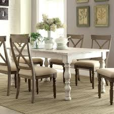 dining table dining ideas room ideas dining room marvelous round