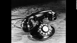 history of telephone photos a visual history of the telephone