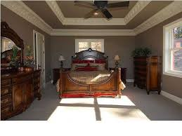 53 best tray ceiling images on pinterest trey ceiling trays and