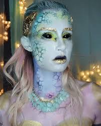 best 25 theatrical makeup ideas on pinterest media makeup