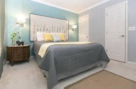 design on a dime design on a dime bedroom ideas bathroom remodelling ideas