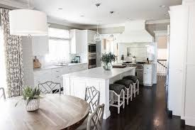 white kitchen islands with seating white kitchen island with gray seat abacus counter stools