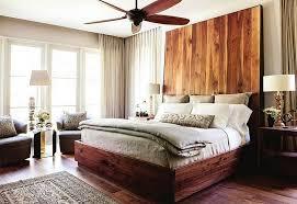 Headboard Designs Wood 30 Ingenious Wooden Headboard Ideas For A Trendy Bedroom