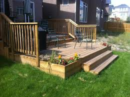 deck installation cost calculator deck design and ideas
