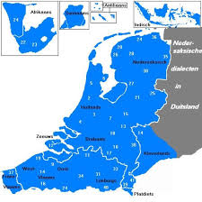 belgium language map a reclassification of the language beyond highbrow