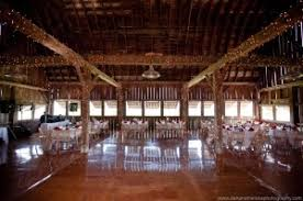 wedding venues in michigan rustic michigan wedding fascinating wedding venues in michigan