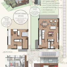 Dainty Small Country House Plans Small House Plans Under 1000 Sq