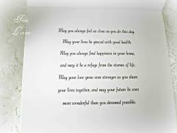 wedding card messages card messages inspire you elasdress what write in a guide wishes