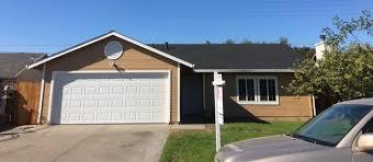 dr garage doors 2105 olive branch dr modesto ca 95351 mls 17069381 coldwell