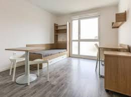 chambre universitaire amiens logement étudiant noisiel 3 résidences étudiantes noisiel avec