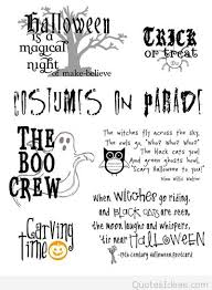 best boo wishes quotes and sayings