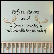 Hunting Themed Home Decor by Baby Room Hunting Decor U2013 Babyroom Club