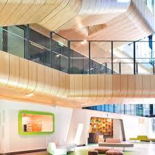 Best Websites For Interior Design Concepts by Hospital Interior Design Medaesthetics