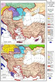 Sas Route Map by 57 Best Mapy Images On Pinterest Cartography History And
