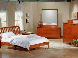 agreeable amazing value city bedroom sets designs decorating idea