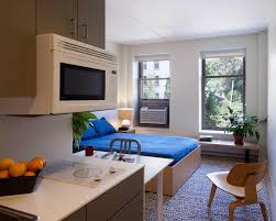 Affordable Interior Designers Nyc Inside The Best Of New York City U0027s Affordable Rental Housing