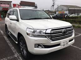 toyota automobiles automobiles welcome to ss international trading corporation