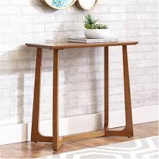 Unique Entry Tables Unique Entry Tables Home Design