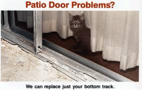 Patio Door Repair Fabulous Patio Door Repair Sliding Glass Door Repair Sliding