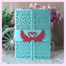 aliexpress buy blank greeting card paper bay